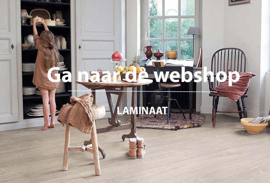 Ga naar de webshop laminaat
