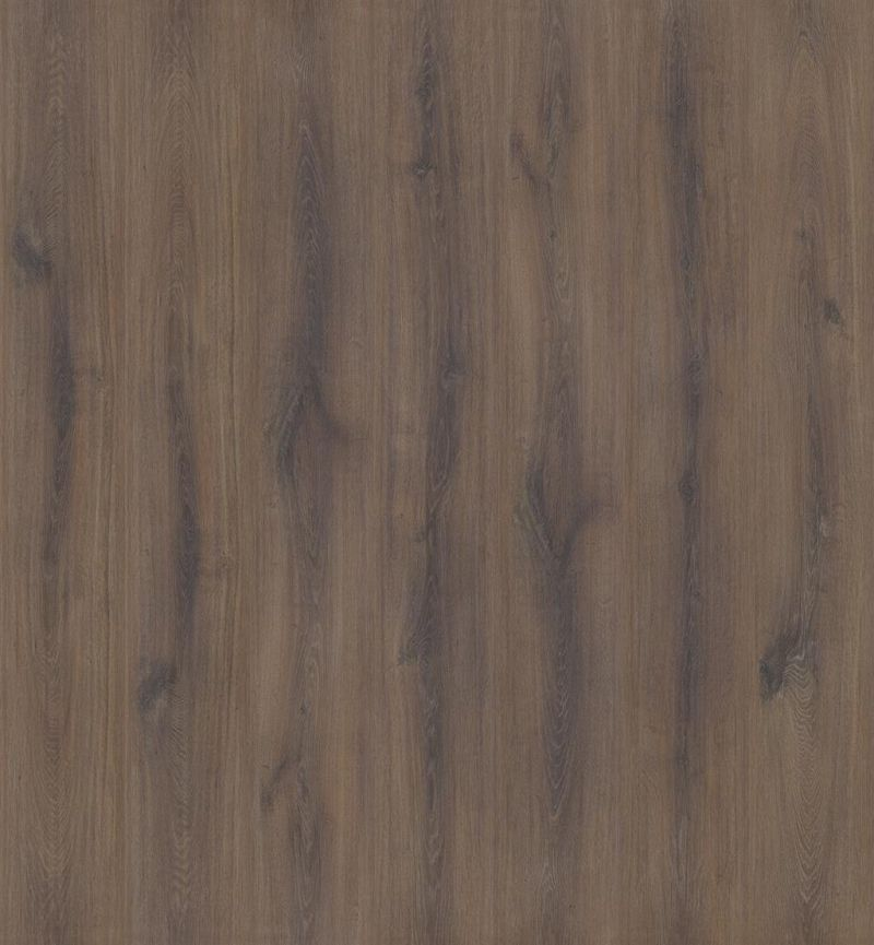 Ambiant Laminaat 5266125019 Classic Primal oak