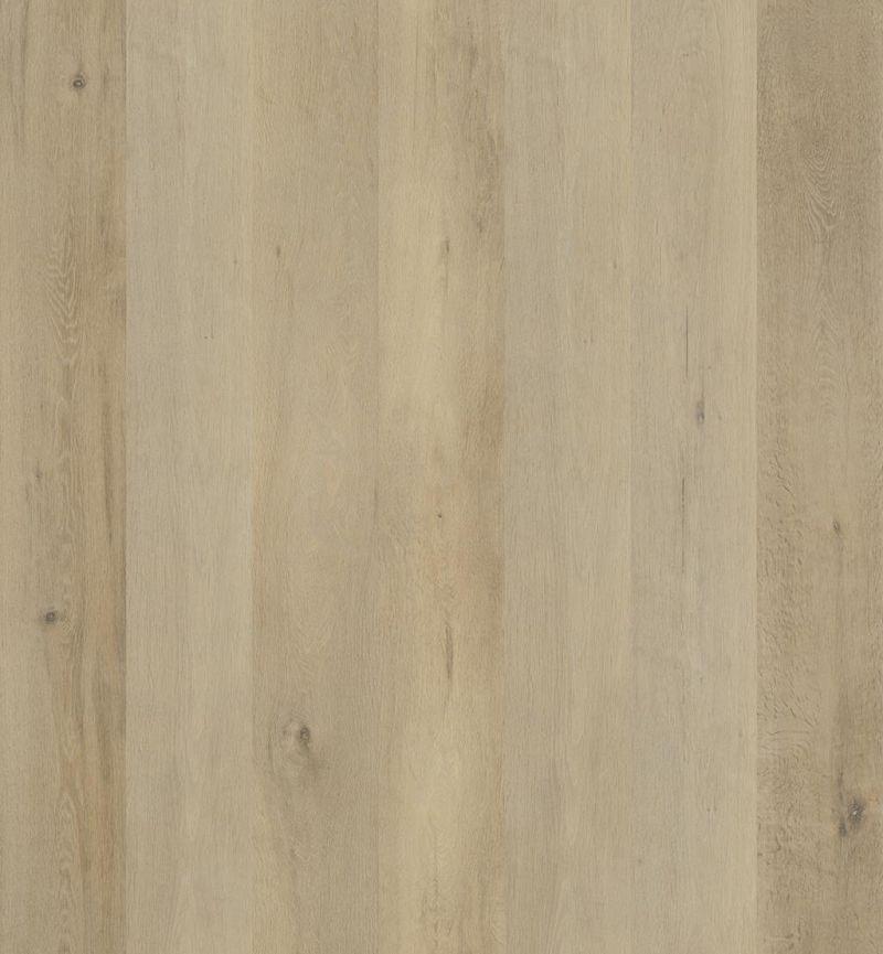 Ambiant Laminaat 5266125119 Classic Hayfield oak