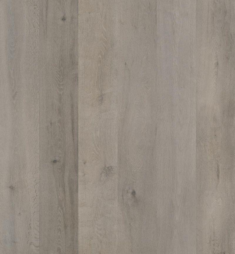 Ambiant Laminaat 5266125319 Classic Wolfsback oak