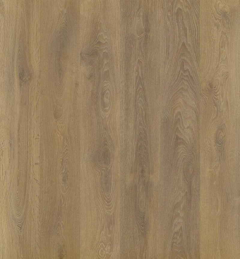 Ambiant Laminaat 5266125419 Classic Harlech oak