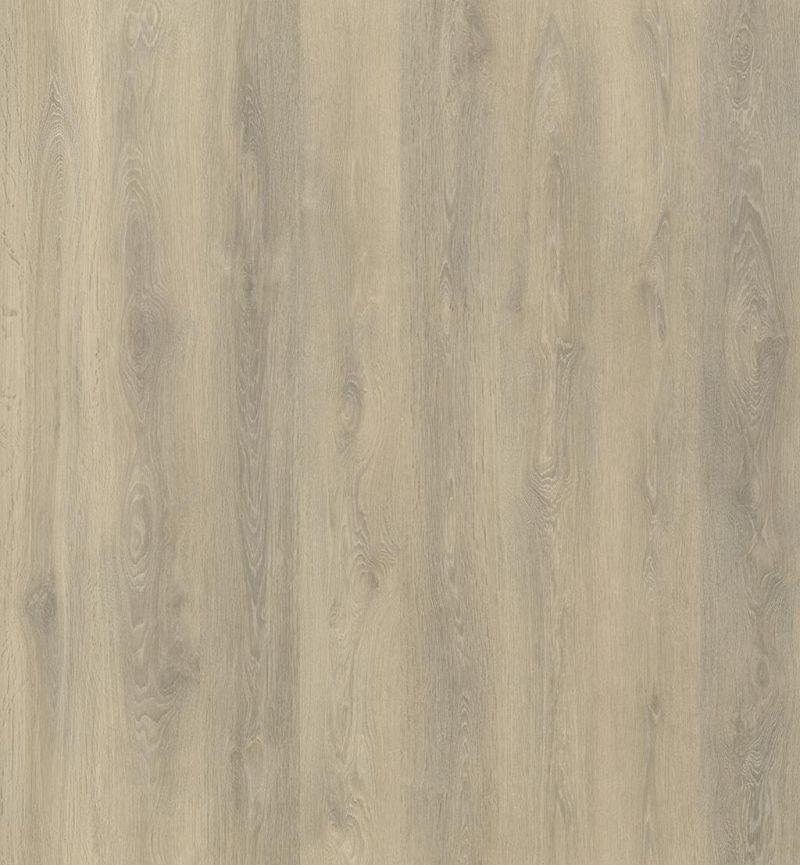 Ambiant Laminaat 5266125519 Classic Blonde oak