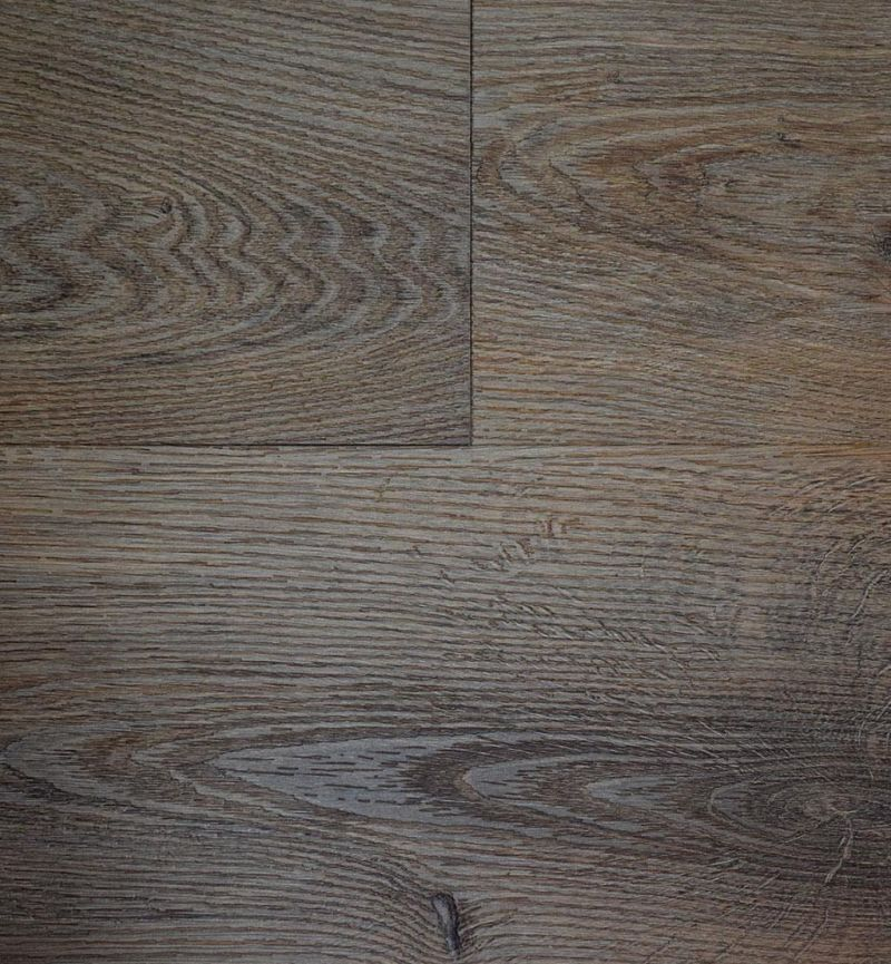 Ambiant PVC 5387181219 Sarenza Dryback Antique Oak