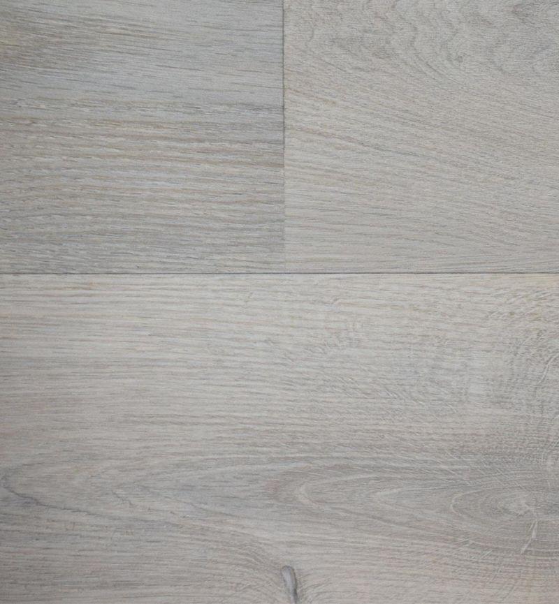 Ambiant PVC 5388182019 Sarenza Click Kurk Light Oak
