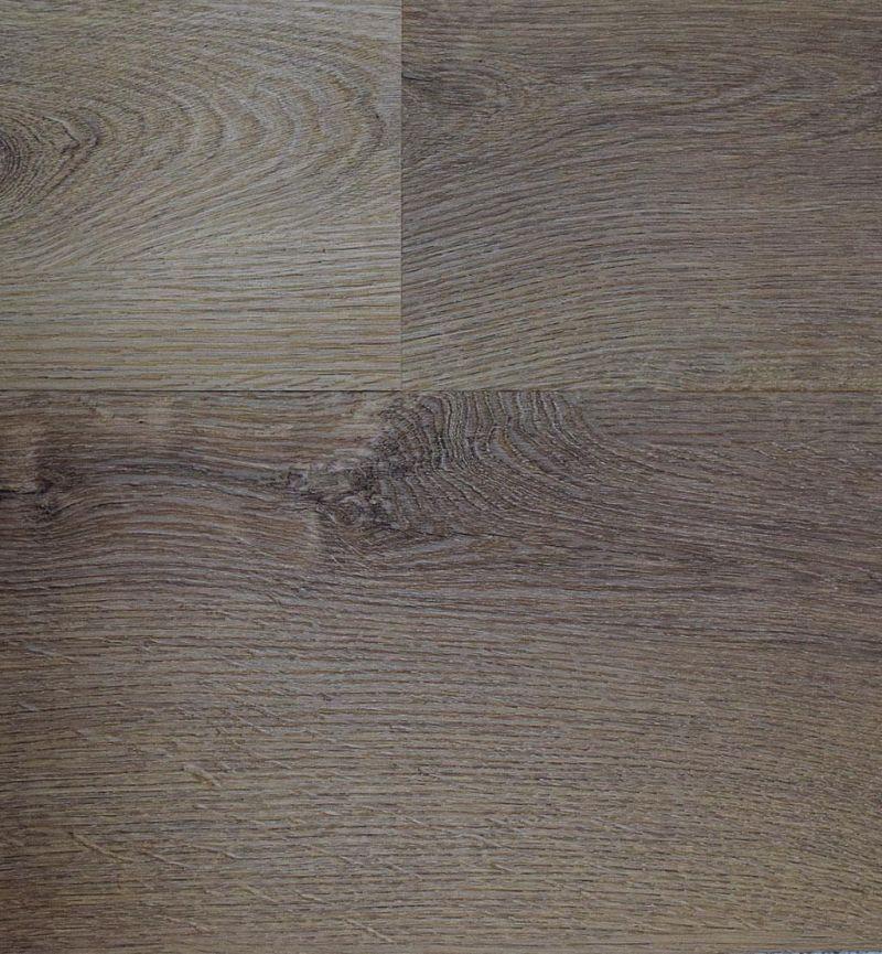 Ambiant PVC 5388182119 Sarenza Click Kurk Natural Oak