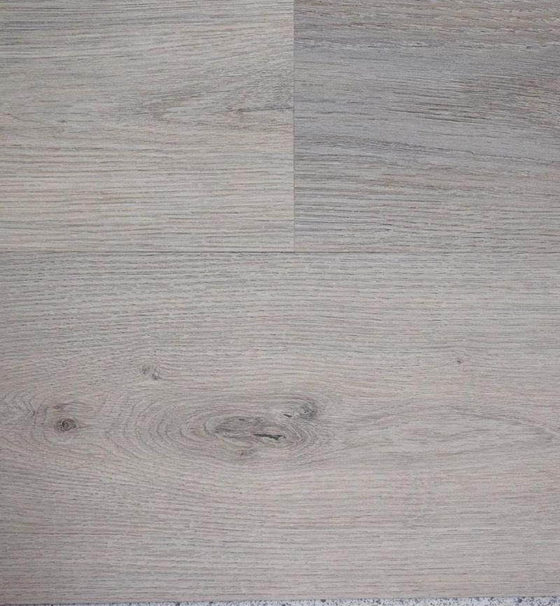 Ambiant PVC 5388182319 Sarenza Click Kurk Light Grey