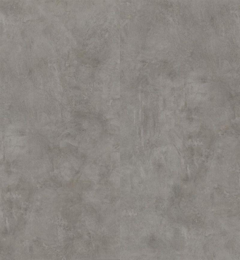 Ambiant PVC 5393201119 Senza Click Mid Grey