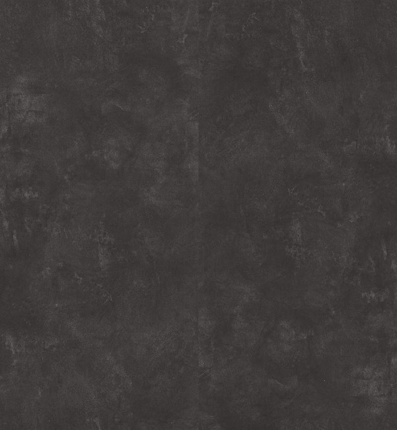 Ambiant PVC 5394211019 Senza Dryback Antracite