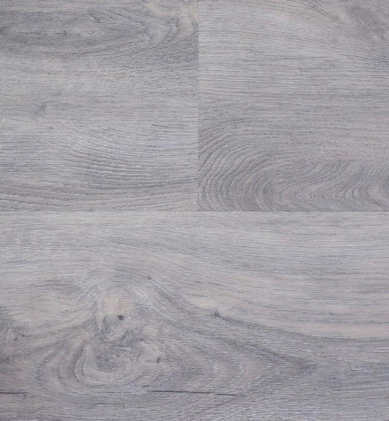 Ambiant PVC 5395401319 Famosa Click Kurk Light Oak