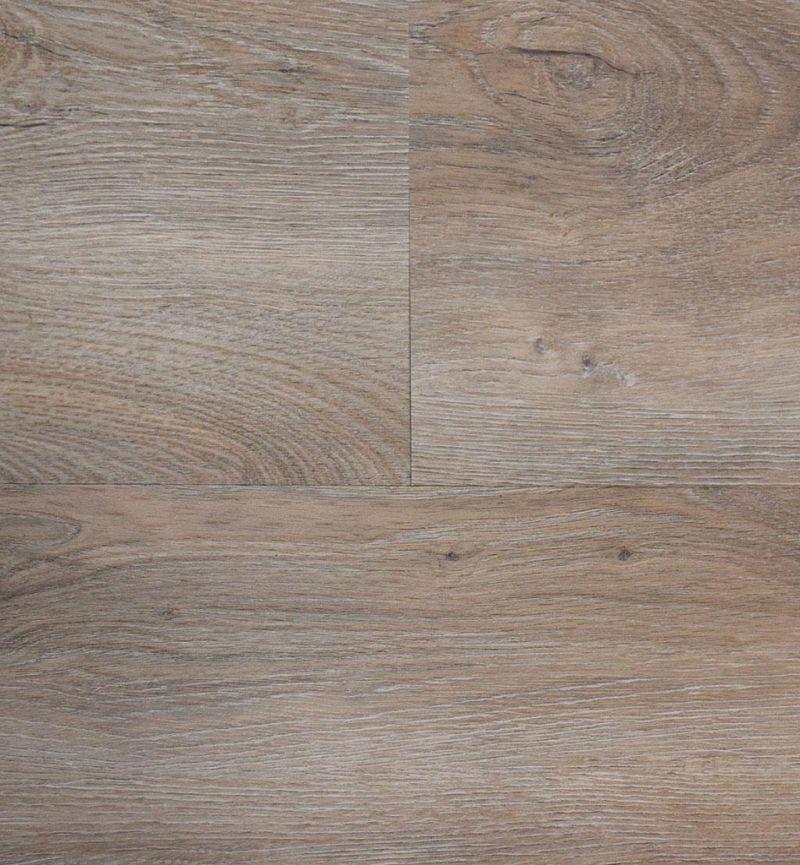 Ambiant PVC 5396411119 Famosa Dryback Natural Oak