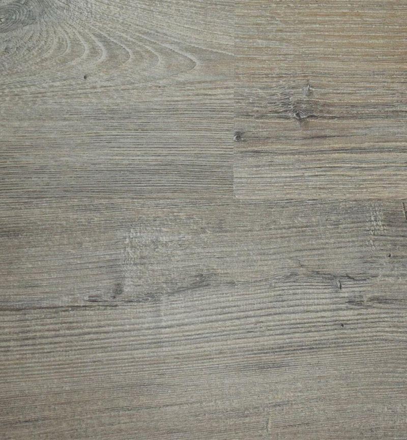 Ambiant PVC 5397501019 Estada Click Smoky Pine