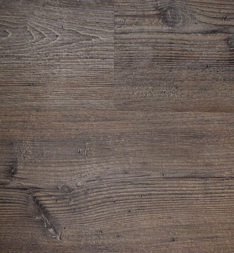 Ambiant PVC 5397501219 Estada Click Warm Pine