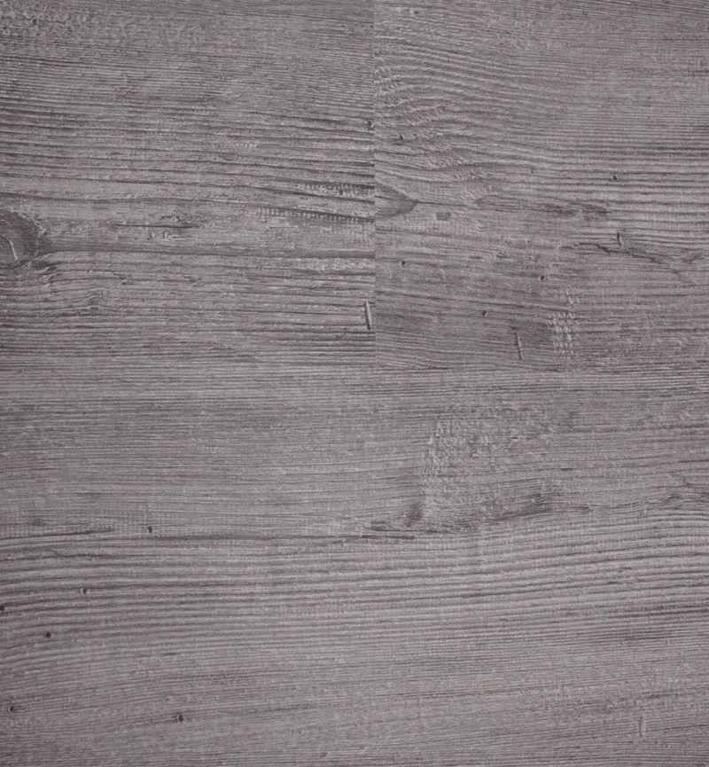 Ambiant PVC 5397501319 Estada Click Grey Pine