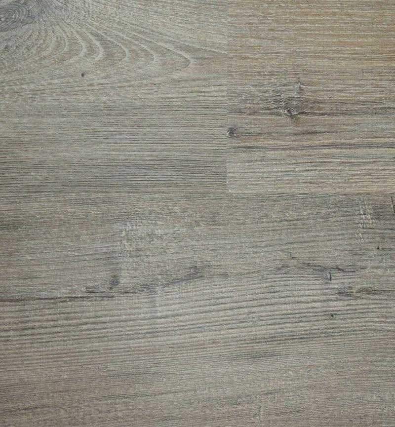Ambiant PVC 5398511019 Estada Dryback Smoky Pine