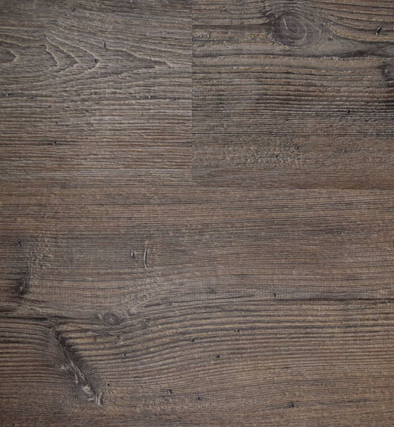 Ambiant PVC 5398511219 Estada Dryback Warm Pine