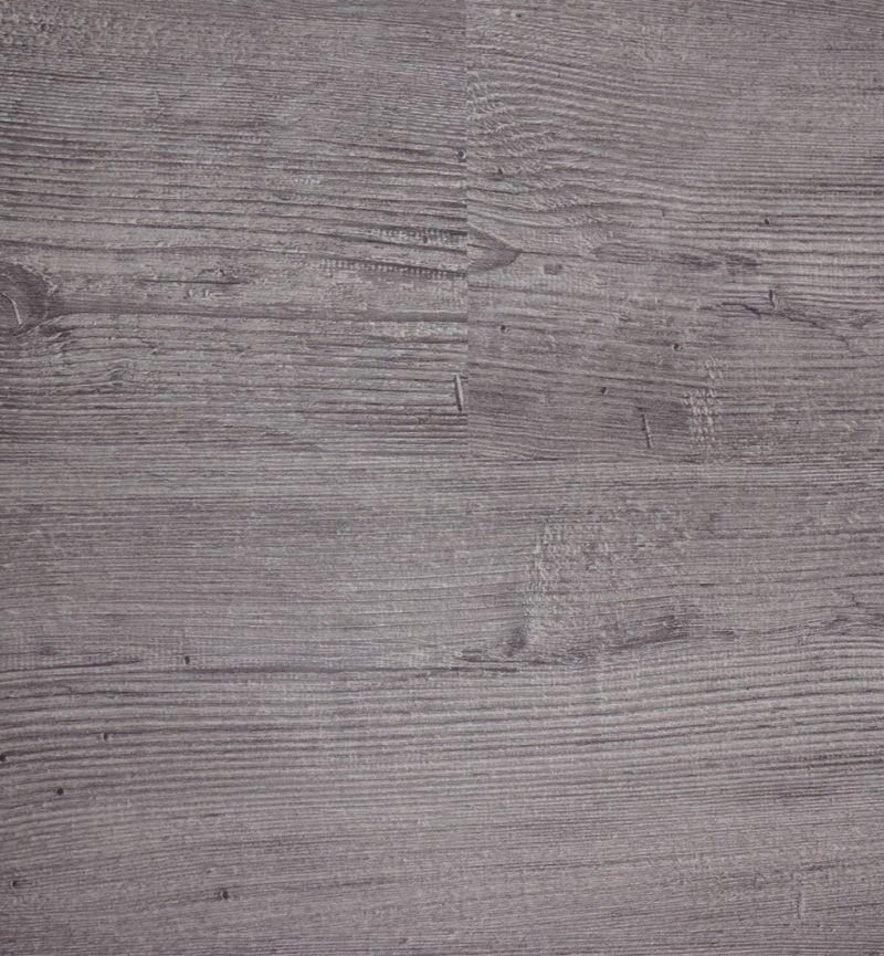 Ambiant PVC 5398511319 Estada Dryback Grey Pine