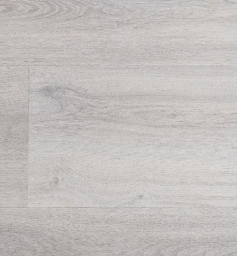 Ambiant PVC 9052550519 Avanto Click Kurk Light Grey