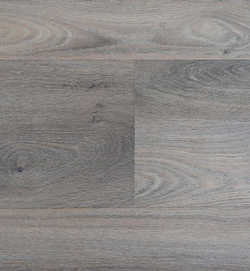 Ambiant PVC 9052550619 Avanto Click Kurk Dark Grey