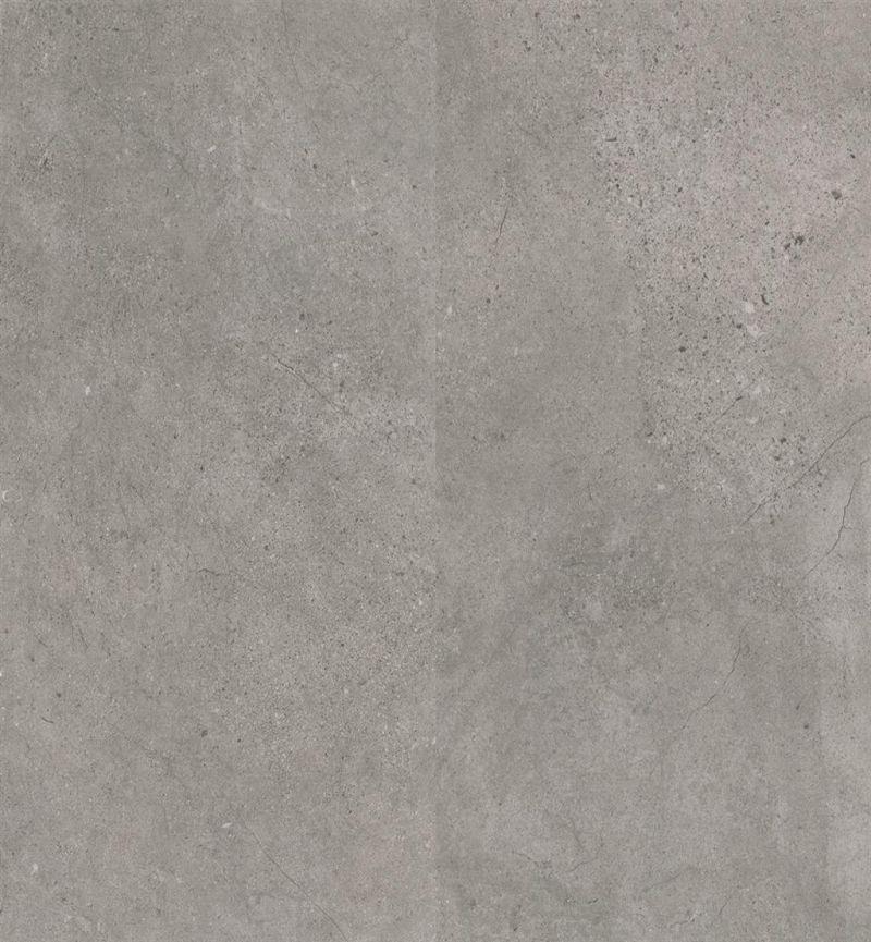 Ambiant PVC 9053516019 Piedra Click Kurk Light Grey