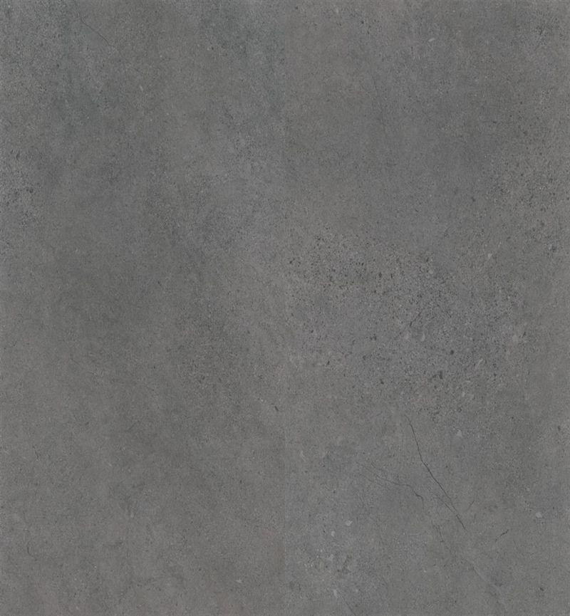 Ambiant PVC 9053516119 Piedra Click Kurk Dark Grey
