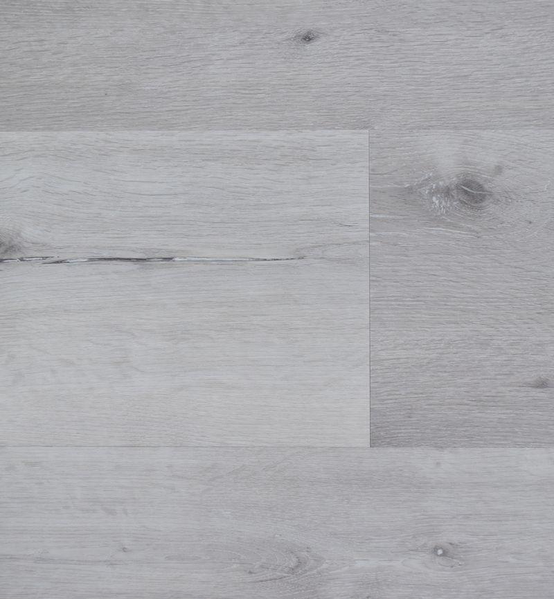 Ambiant PVC 9056291319 Essenzo Click L.Grey 4V