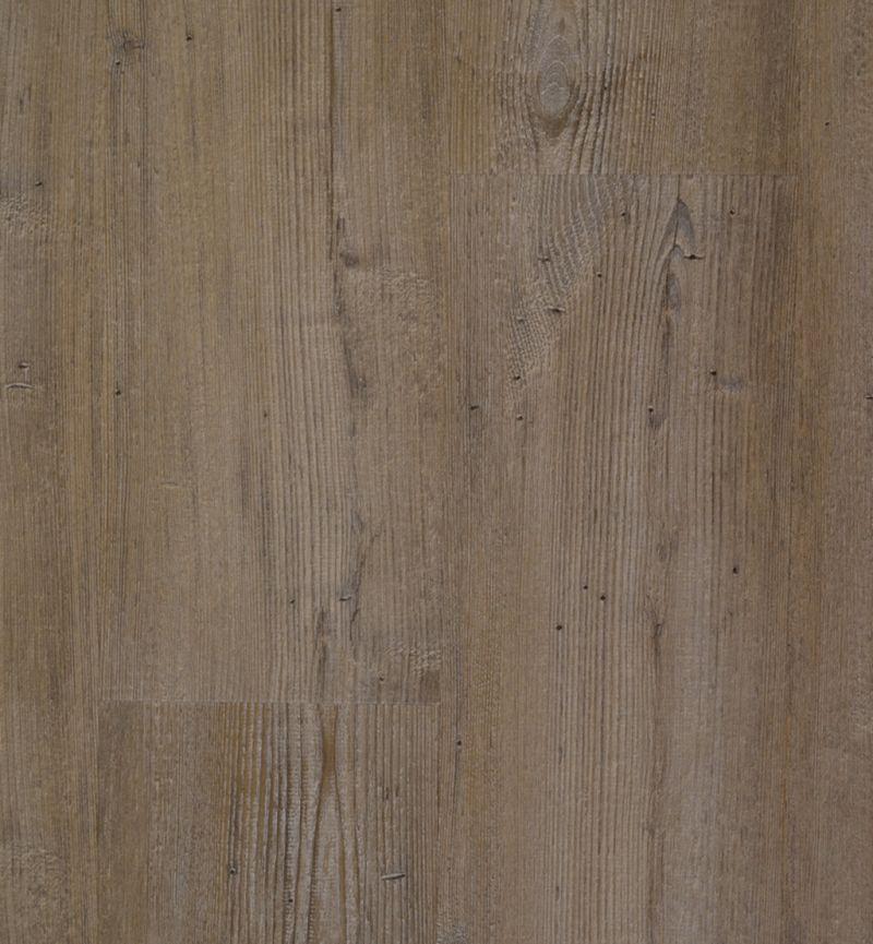 Ambiant PVC 9076650519 Superior Dryback Light Pine 46505