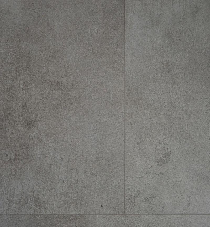 Ambiant PVC 9082111619 Concrete DB Off Grey 41116