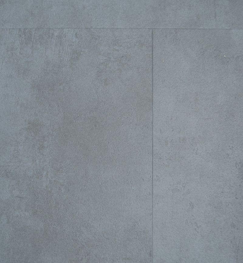 Ambiant PVC 9082111719 Concrete DB Blue Grey 41117