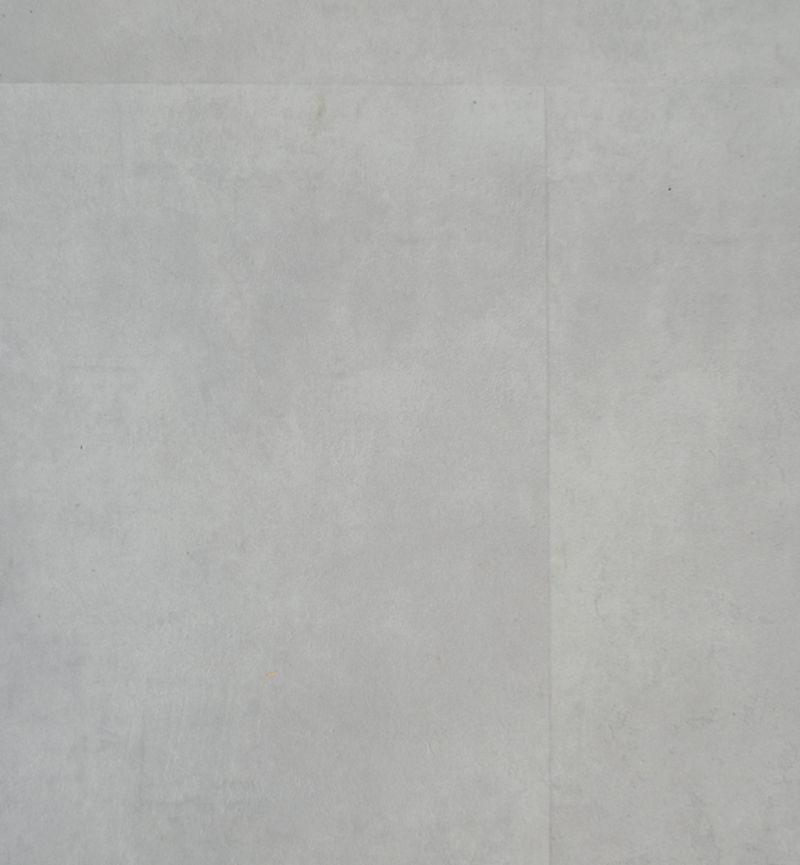 Ambiant PVC 9082111819 Concrete DB Mid Grey 41118
