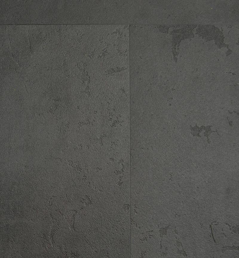Ambiant PVC 9082111919 Concrete DB Antr 41119 MAT