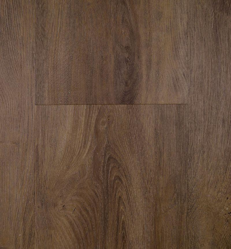 Ambiant PVC 9085153219 Robusto Warm Brown 1532