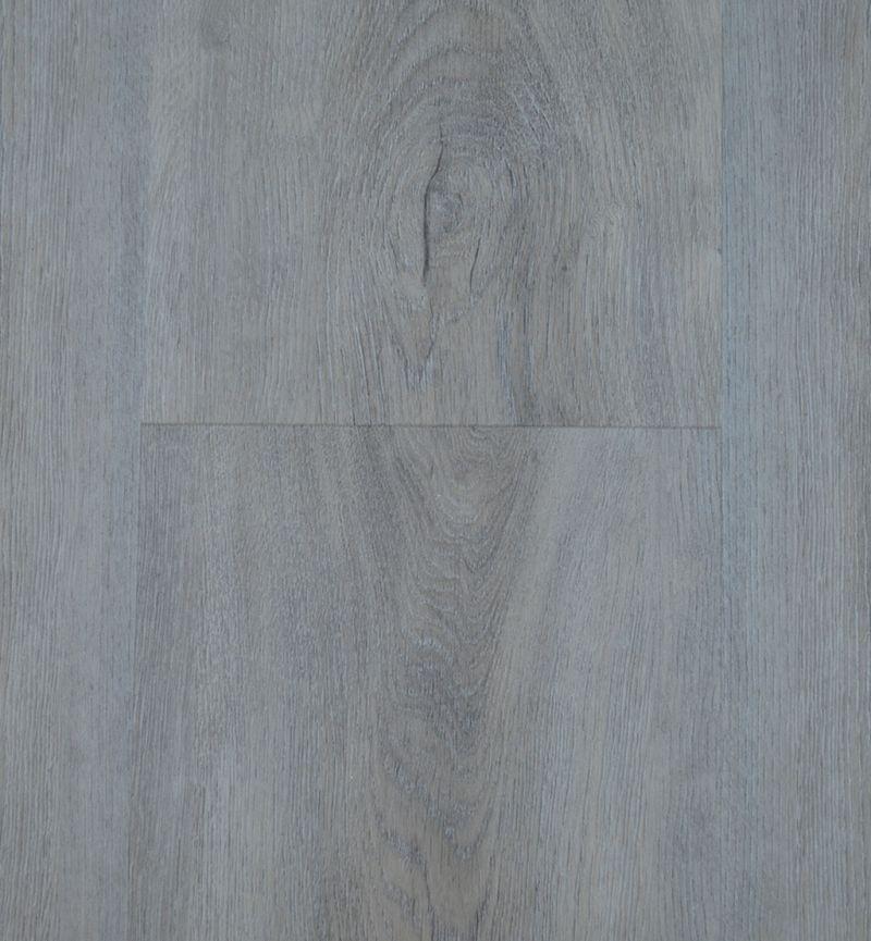 Ambiant PVC 9085153319 Robusto Light Grey 1533