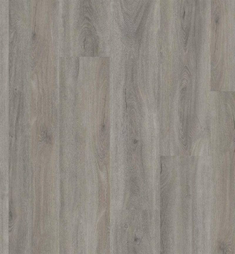 Ambiant PVC 9085155419 Robusto Grey Oak 1554