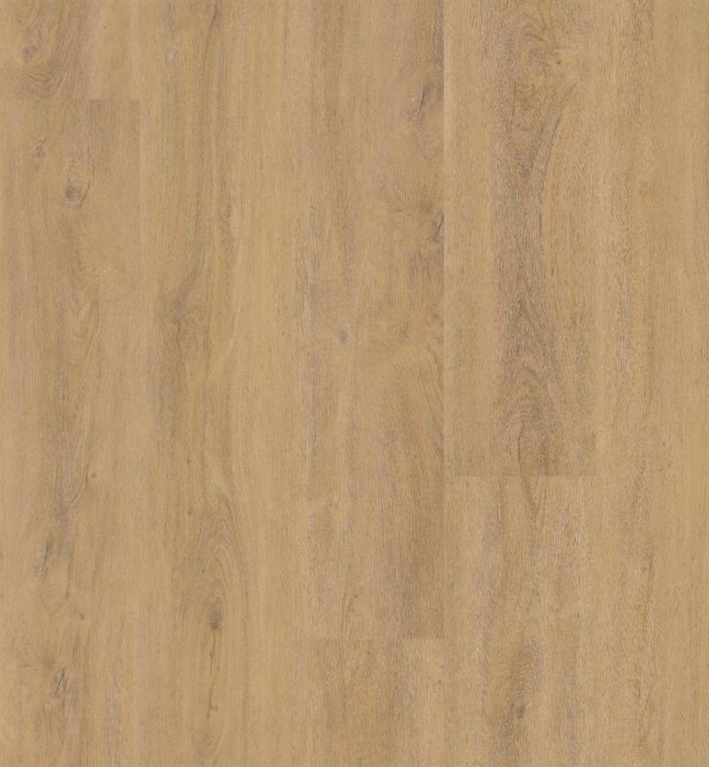 Ambiant PVC 9085155519 Robusto Natural Oak 1555