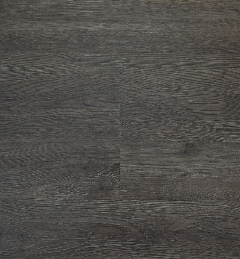 Ambiant PVC 9098361919 Supremo EIR Dryback Dark Grey 3619