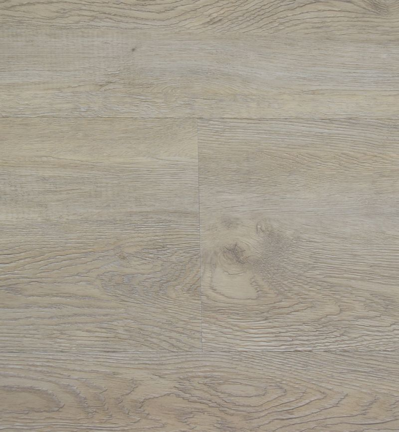 Ambiant PVC 9098368519 Supremo EIR Dryback Natural Oak 3685
