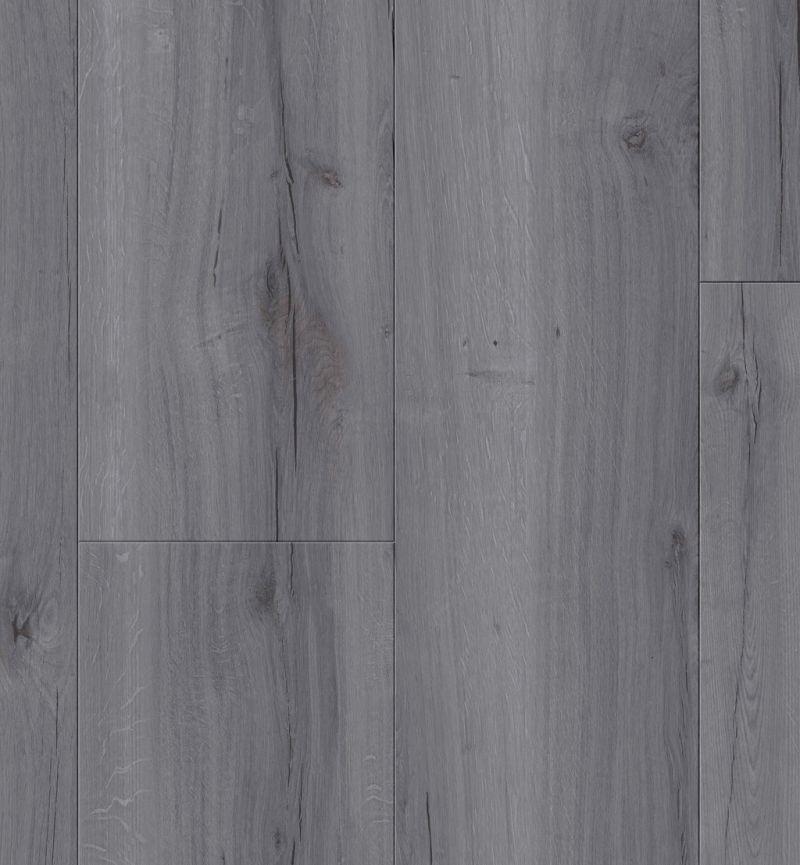 Berry Alloc Laminaat Eternity Long 62001337 XL Dark Grey
