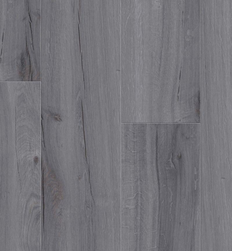 Berry Alloc Laminaat Glorious 62001293 Cracked XL Dark Grey