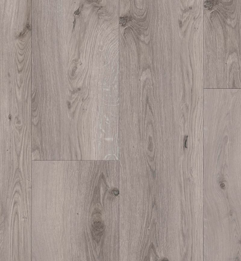 Berry Alloc Laminaat Glorious XL 62001406 Gyant Light Grey