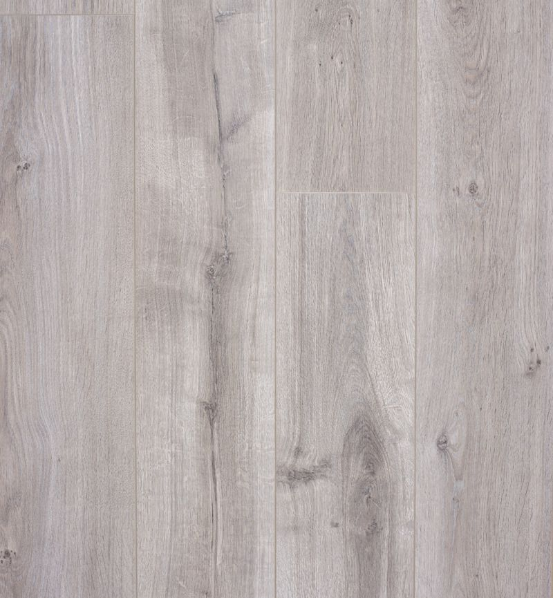 Berry Alloc Laminaat  Impulse 62001217 Spirit Light Grey