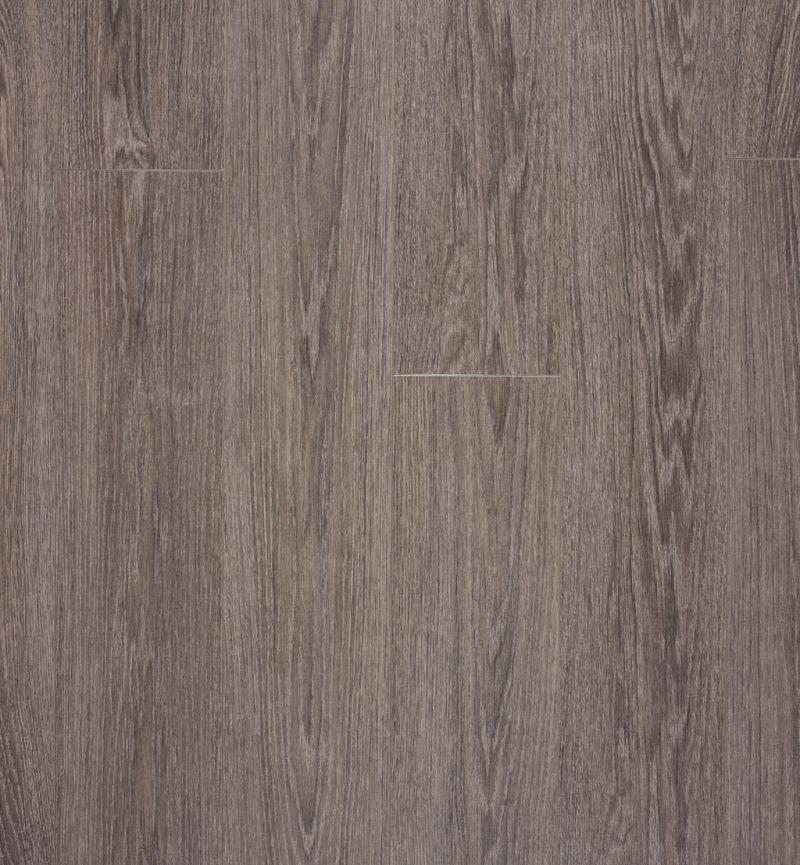Berry Alloc Laminaat  Impulse 62001233 Charme Dark Grey