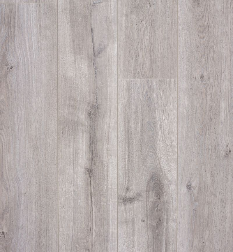 Berry Alloc Laminaat Ocean 62001331 Spirit Light Grey