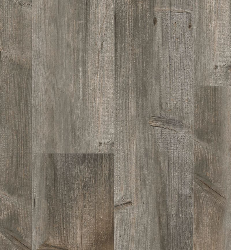Berry Alloc Laminaat Smart 8 V4 62001369 Barn Wood Grey