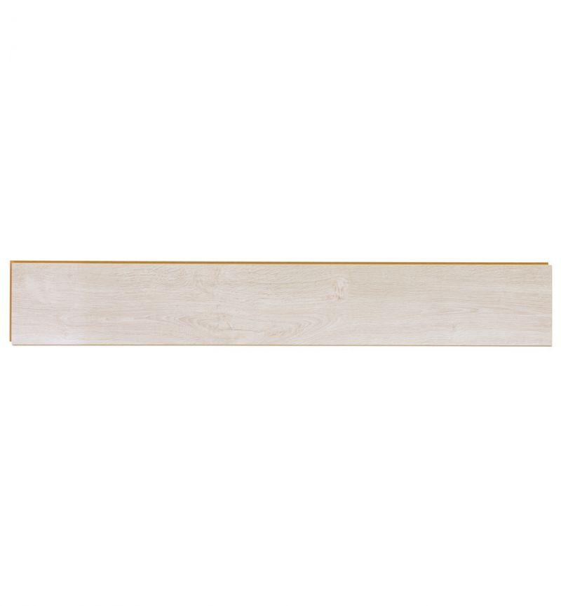 Cleanfloor Laminaat 1192710 Natuur Wit Eiken V2