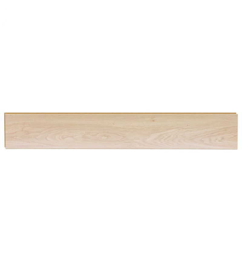 Cleanfloor Laminaat 1192712 Natuur Licht Eiken V2