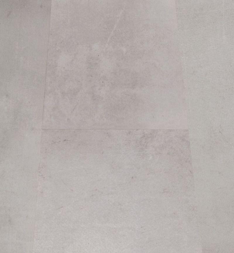 Cleanfloor Laminate 1198265 Beton