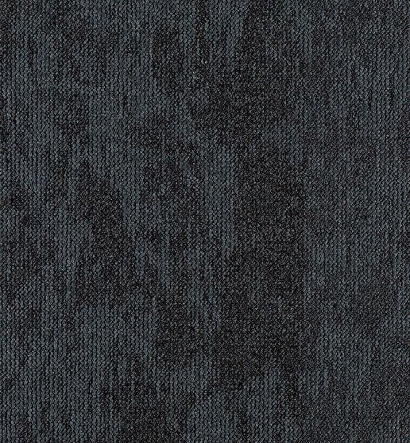 Desso Desert Tapijttegels B882 9510