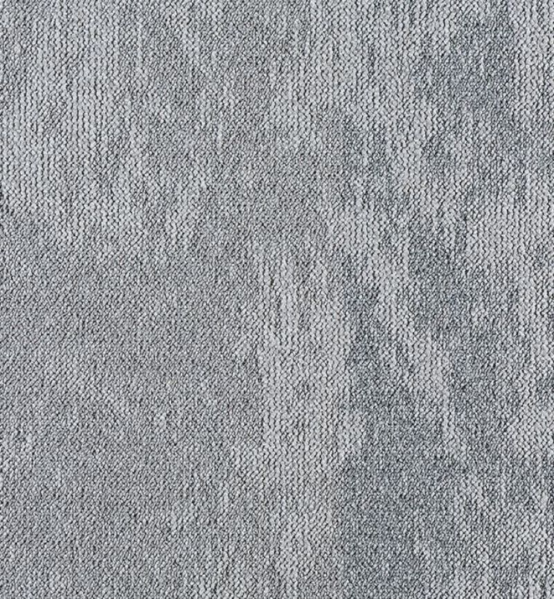 Desso Desert Tapijttegels B882 9517