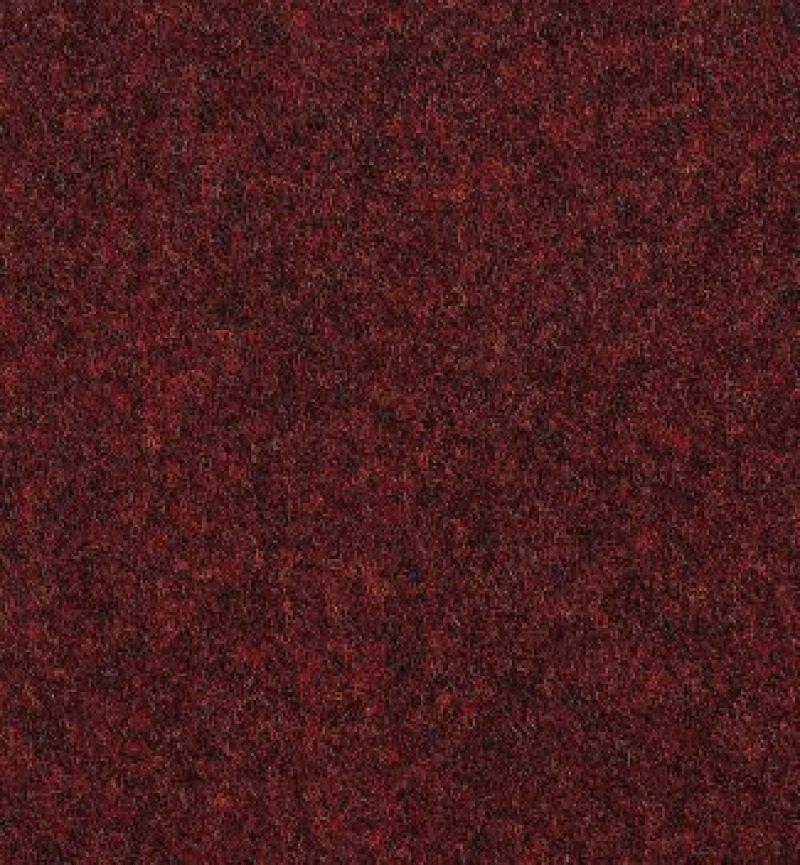 Desso Forto Tapijttegels G010 2108