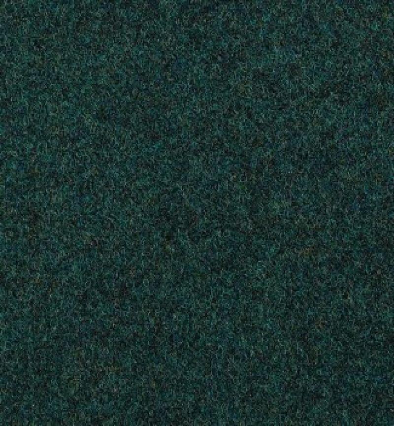 Desso Forto Tapijttegels G010 7801